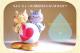 【個展】『雨の日のキラキラ♡』 2019.6.13〜6.17