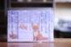お部屋に飾りたいポストカード [ coppe 0630 ]