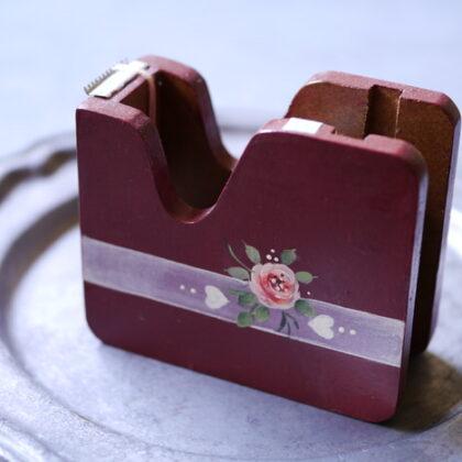 K-Paletteさんのテープカッター